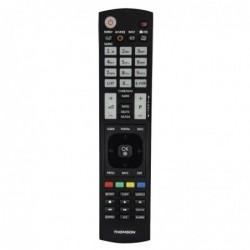 THOMSON Télécommande de rechange ROC1128LG pour téléviseurs LG