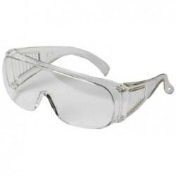 3M Surlunettes de protection VisitorC pour porteurs de lunettes