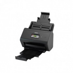 BROTHER Scanner pro 30ppm...
