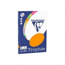 TROPHÉE Ramette 100...