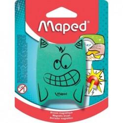 MAPED Eponge pour tableau...