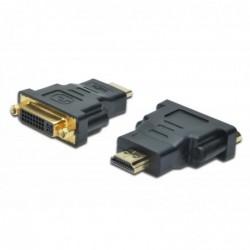 DIGITUS Adaptateur HDMI...