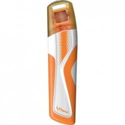 MAPED Surligneur roller avec décor orange