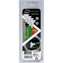 VISIBLE DUST EZ Kit Smear Away 1.0 vert