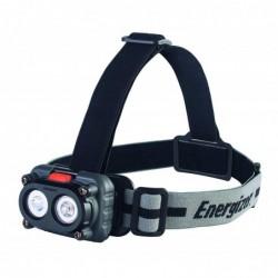 ENERGIZER headlamp Hardcase Pro Magnet