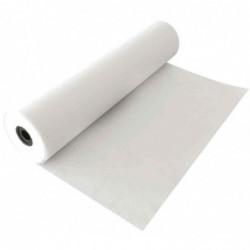 FRANZ MENSCH Papier sulfurisé STANDARD, blanc, gros rouleau