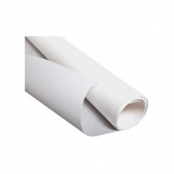 CLAIREFONTAINE Rouleau Papier sulfurisé 2,5x0,7m 45g