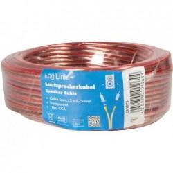 LOGILINK Câble pour...