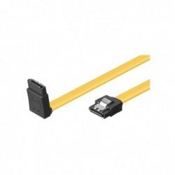 GOOBAY Câble HDD S-ATA...