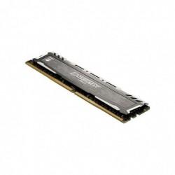 BALLISTIX Mémoire Sport LT 16GB DDR4 3200 DIMM 288pin grey DR CL16