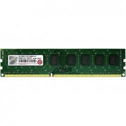 TRANSCEND 4GB DDR3 1333 LONG-DIMM 9-9-9