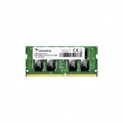 ADATA Premier DDR4 SODIMM...