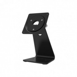 COMPULOCKS 360 STAND (TILT& SWIVEL)