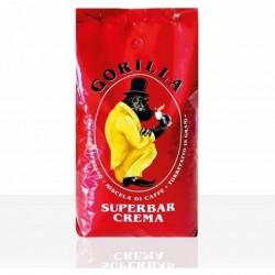 JOERGES Espresso Gorilla...