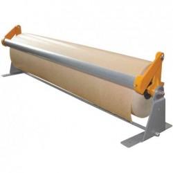 SMARTBOXPRO Dévidoir pour papier d'emballage, largeur rouleau 600 mm