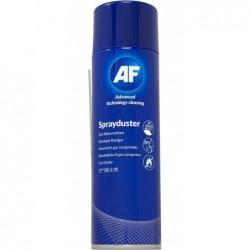 AF Sprayduster Aérosol...