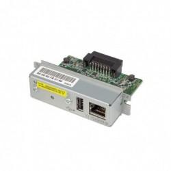 EPSON UB-E04 - Serveur d'impression - 10/100 Ethernet