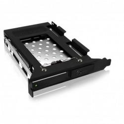 RAIDSONIC IB-2207StS Rack...