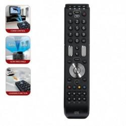 ONEFORALL Essence 4 Télécommande universelle URC 7140