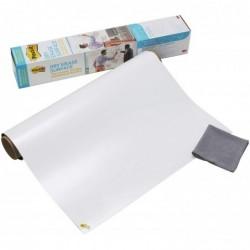 POST-IT Film Tableau Blanc...