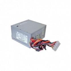 HP ATX power supply unit 300W