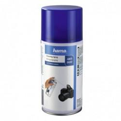 "HAMA Spray de nettoyage ""AntiDust"", 250 ml"