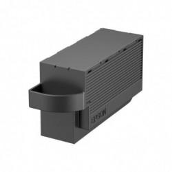 EPSON Boîte de maintenance T366100
