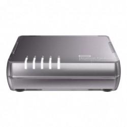 HEWLETT PACKARD ENTERPRISE HPE 1405 5G V3 SWITCH