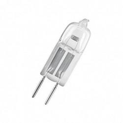 OSRAM Ampoule de Four HALOSTARE OVEN 12V 5 Watt Culot G4