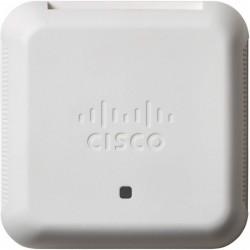 CISCO WAP150 point d'accès...