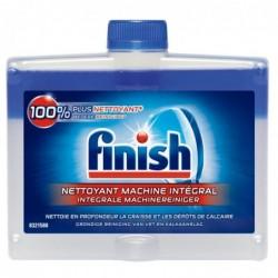 FINISH Nettoyant Machine...
