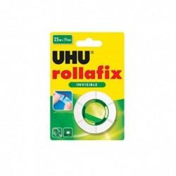 UHU Ruban adhésif rollafix...
