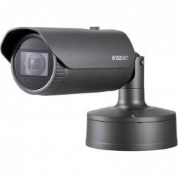 HANWHA XNO-6080R caméra...