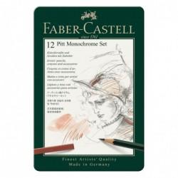 FABER-CASTELL Set de...