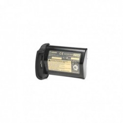 CANON Batterie LI-LON LP-E4 N