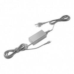 HP NB HP Inc. 45W USB-C G2 POWER ADAPTER