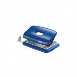 RAPID Perforateur FC10 II Aqua bleu