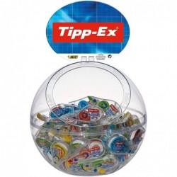 TIPP-EX Présentoir de 40...
