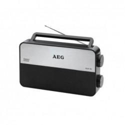 AEG Radio...
