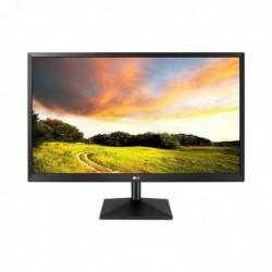 """LG Ecran PC LED TN 27"""" 1920 x 1080 Pixels 2 ms Noir 27MK400H-B"""