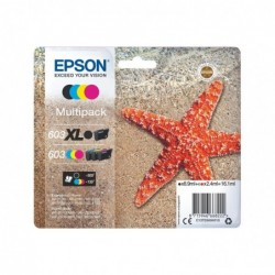 EPSON Multipack 4...