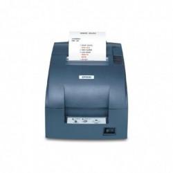 EPSON TM-U220B Imprimante...