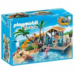 PLAYMOBIL Boîte 6979 :...