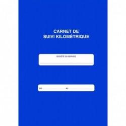 ELVE Carnet de Suivi...