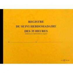 ELVE Registre du Suivi...