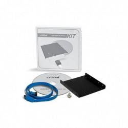 CRUCIAL TECHNOLOGY Kit...