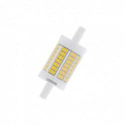 OSRAM Ampoule LED PARATHOM...