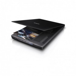 EPSON Scanner Perfection A4 V39 USB
