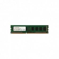 V7 Mémoire 2GB DDR3 1333MHZ CL9