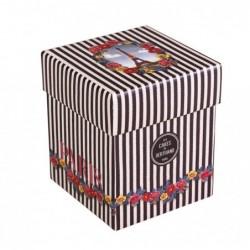 CAKES DE BERTRAND Tasse en...